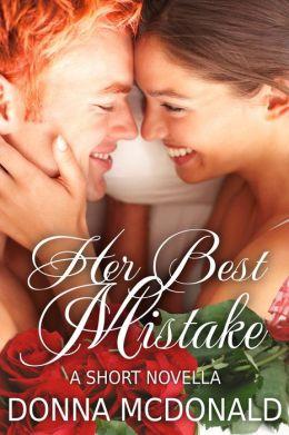 Her Best Mistake (novella)