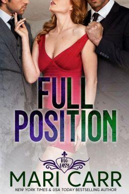 Full Position