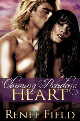 Claiming Poseidon's Heart