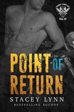 Point of Return