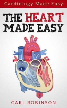 The Heart Made Easy