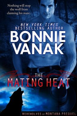 The Mating Heat