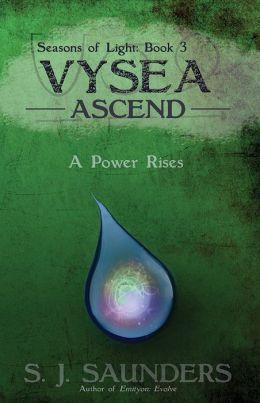 Vysea: Ascend