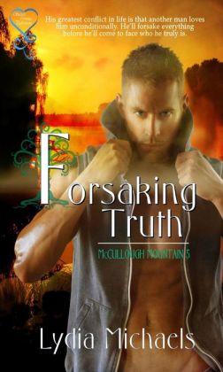 Forsaking Truth