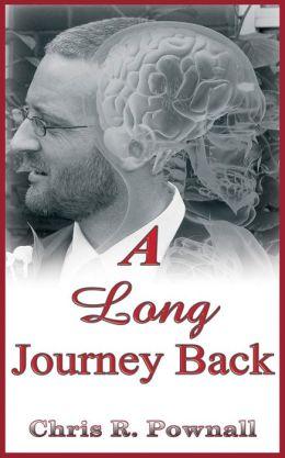 A Long Journey Back