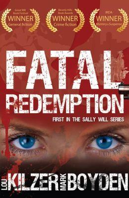 Fatal redemption