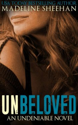 Unbeloved (Undeniable Series #4)