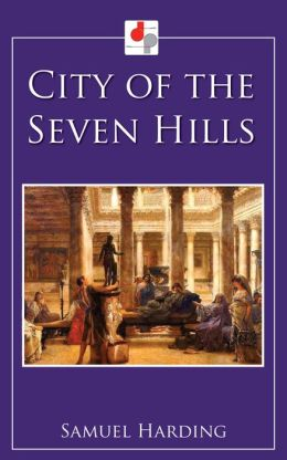City of the Seven Hills