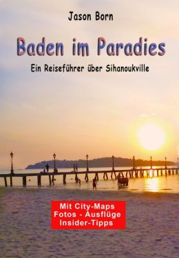 Baden im Paradies