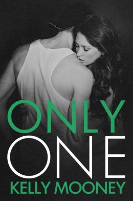 Only One (Southern Comfort-3)