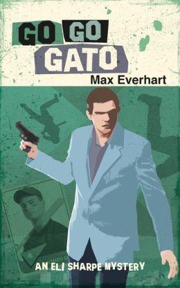 Go Go Gato