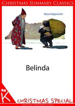 Belinda [Christmas Summary Classics]