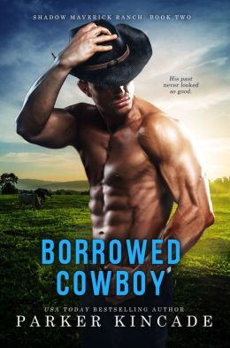 Borrowed Cowboy