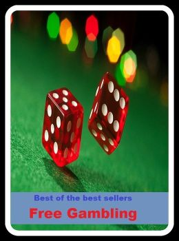casino craps online book spiele