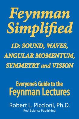 ebook grammaire du turc édition 1999