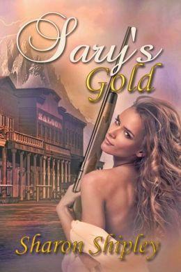 Sary's Gold