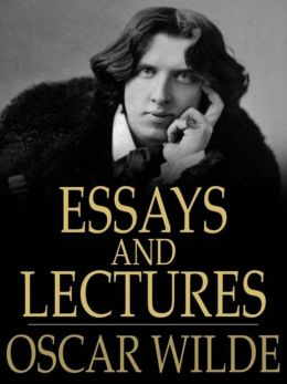 "essays about oscar wilde Free essay: in ""the importance of being earnest"" by oscar wilde, humor functions through the use of characterization and the social satire of the victorian."