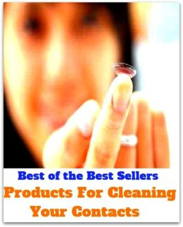 best of the best sellers products for cleaning your