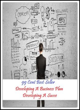 Broker dealer business plan