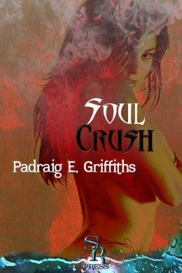 Soul Crush