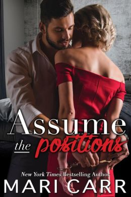 Assume the Positions