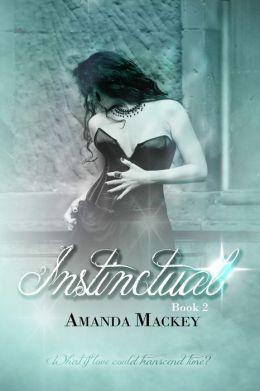Instinctual 2