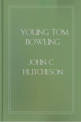 Young Tom Bowling