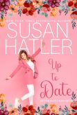 Book Cover Image. Title: Up to Date, Author: Susan Hatler