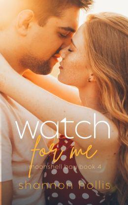 Caught You Looking: A fun, flirty contemporary romance