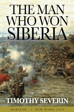 The Man Who Won Siberia