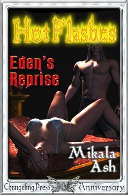 Eden's Reprise
