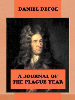 the journal of the plague year pdf