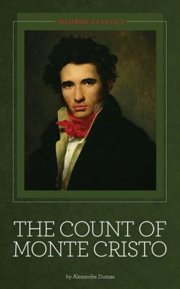 a review of the novel the count of monte cristo by alexander dumas The count of monte-cristo: volume 2 - ebook written by alexandre dumas read this book using google play books app on your pc review policy 41 2,727 total.