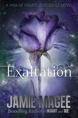 Exaltation (Web of Hearts and Souls)