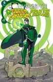 Book Cover Image. Title: Convergence:  Green Lantern/Parallax (2015-) #1 (NOOK Comic with Zoom View), Author: Tony Bedard