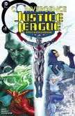 Book Cover Image. Title: Convergence:  Justice League International (2015-) #1 (NOOK Comic with Zoom View), Author: Ron Marz