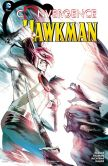 Book Cover Image. Title: Convergence:  Hawkman (2015-) #2 (NOOK Comic with Zoom View), Author: Jeff Parker