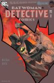 Book Cover Image. Title: Detective Comics (1937-) #861, Author: Greg Rucka