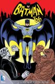 Book Cover Image. Title: Batman '66 (2013-) #59 (NOOK Comic with Zoom View), Author: Ray Fawkes