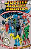 Book Cover Image. Title: Justice League of America (1960-) #53, Author: Gardner Fox