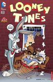 Book Cover Image. Title: Looney Tunes (1994-) #225 (NOOK Comic with Zoom View), Author: Bill Matheny