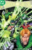 Book Cover Image. Title: Green Lantern (1990-) #150, Author: Judd Winick