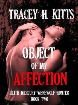 Object of My Affection