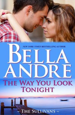 The Way You Look Tonight (The Sullivans)