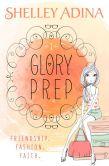 Glory Prep