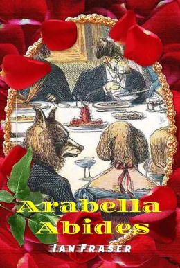 Arabella Abides