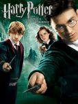 Product Image. Title: Harry Potter and the Order of the Phoenix