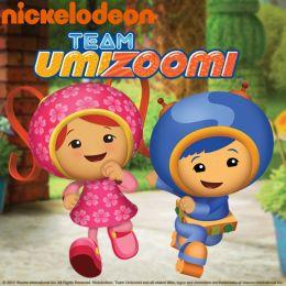 Team Umizoomi: Season 1