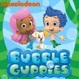 Product Image. Title: Bubble Guppies: Season 1