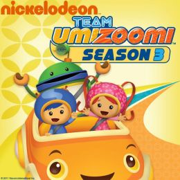 Umizoomi Games http://www.barnesandnoble.com/v/Team-Umizoomi-Season-3 ...